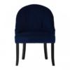 Denby Blue Chair