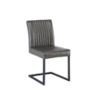 Raffle-Leather-Grey-Dining-Chair-3-2