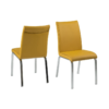 dining chairs 1