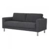 Cleveland 2-Seater Sofa