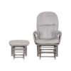 glider chair grey on grey 2